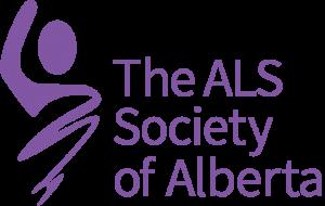 ALSAB+Logo+Current+300ppi