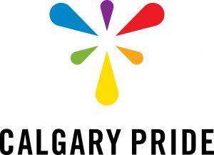 Calgary-Pride-vert-logo_colour-4