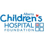 ab_childrens_hospital