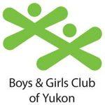 boys_gilrs_yukon