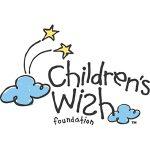 children_wish