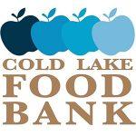 cold_lake_foodbank