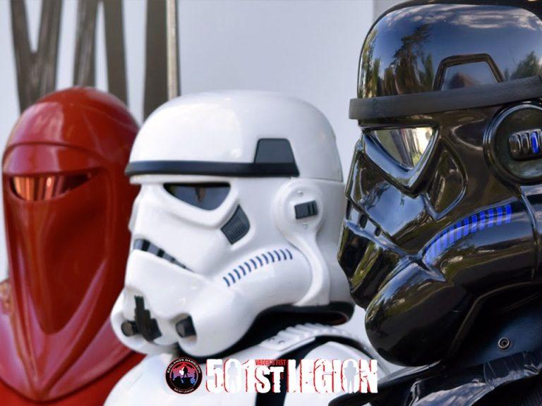 guard trooper shadow