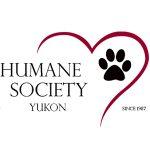 humane_society_yukon