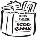 red-deer_food_bank