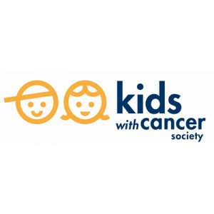kidswithcancersociety