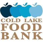 cold_lake_foodbank