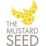 mustard_seed