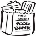 red-deer_food_bank